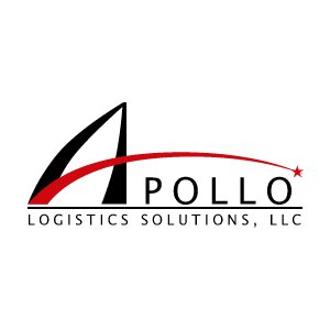 LOTUS SHIP-Lotus Integrated Logistics